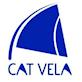 Catvela Velería – Velas de sombra