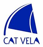 logo catvela