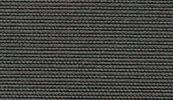graphite80