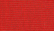 scarlet80