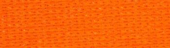 Orange Swatch