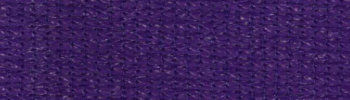 Royal Purple Swatch
